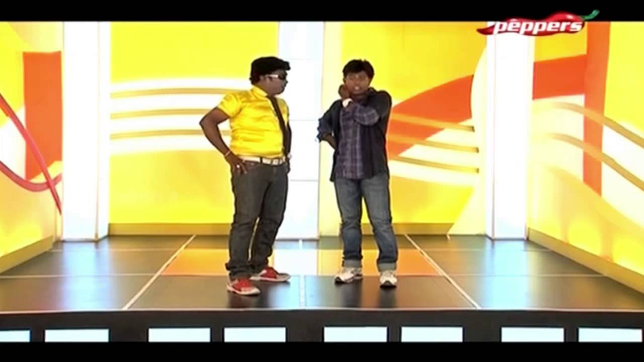 and thala ajith audition before mgr   super tamil comedy   youtube