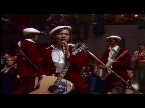 Rubettes - Sugar Baby Love 1975 Music Videos