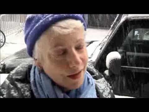 Neighbors React To  Philip Seymour Hoffman Death