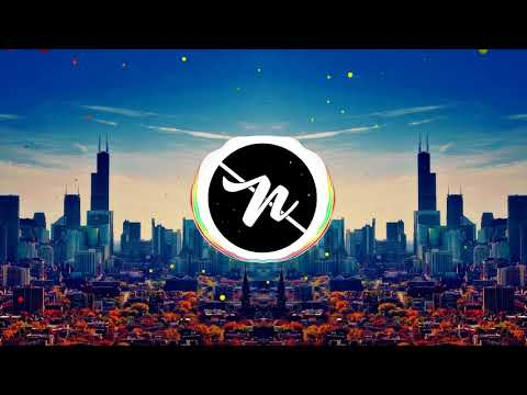 MUSIC Trap / Krewella - Calm Down (SKAN Remix) #1