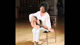 Watch Wanda Jackson Just Between You And Me video
