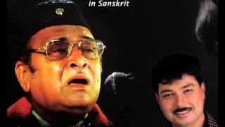 DIL HUM HUM-Bhupen Hazarika-SANSKRIT VERSION :  RANJAN
