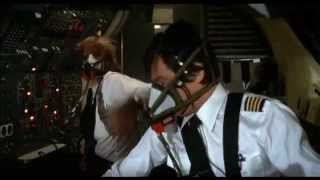 The Concorde ... Airport '79 (1979) - The Concorde: Faster than Physics