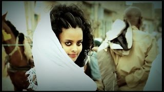 Kflom G/mariam - Tigraweyti New Ethiopian Tigrigna Music (Official Video)