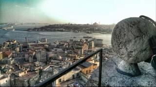 İstanbulda Sevgiliyle Gidilecek Yerler