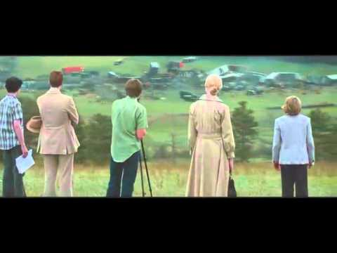 Super 8 Trailer in Italiano HD .mp4