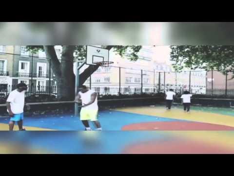 Showtek & Sonny Wilson Vs Brian Mart - Booyah In Carnaval (Deejay Fire Beatz)Edit Video DVJ Turbo
