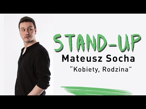 Mateusz Socha - Kobiety, Rodzina