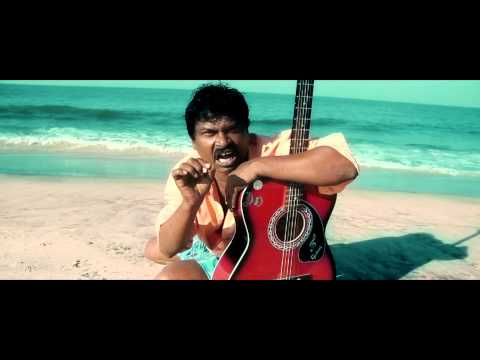 Kadal Tamil Movie Ayyappa Baiju Malayalam.mp4 video