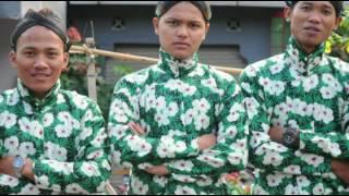 download lagu Lewung Versi Jathilan-dmms Banyakan gratis