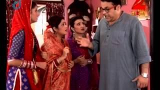 Rajlakshmi Kurukshetram - Episode 193 - Best Scene