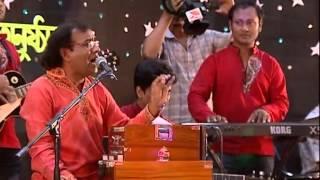 Camonsence   Mohona Tv Eid  Spesial Program ( Arjun er Gan )
