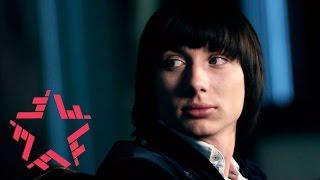 Дима Скалозубов - Сильнее меня