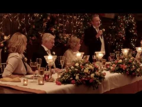 Last Tango in Halifax - Episode 6