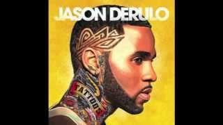 download lagu Fire - Jason Derulo - Tattoos Feat Pitbull gratis