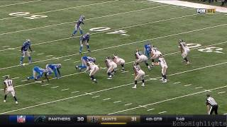 """Captain Clutch""- Matthew Stafford 4th Quarter Comeback Highlights"