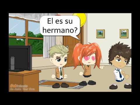 Lesson 3 English