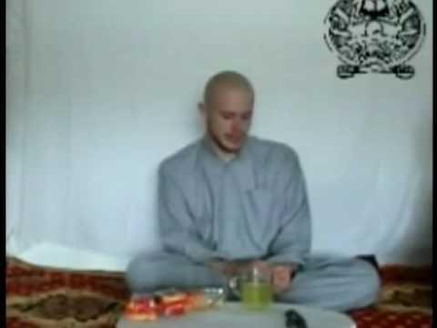 Taliban Video Shows Captured U.S. Soldier