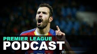 Pregled i Analiza 18. Kola Premijer Lige powered by Donesi.com   SPORT KLUB Podcast