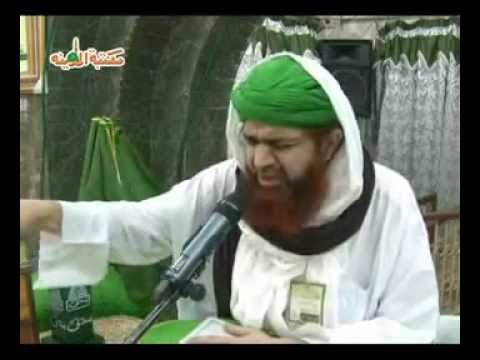 Islamic Bayan In Urdu - Zulekha Ki Dastan - Nigran E Shura Maulana Imran Attari video