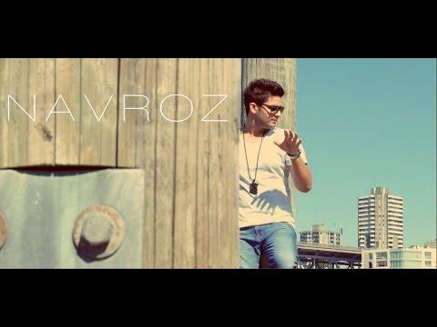 JAAN JAAN | NAVROZ | FULL OFFICIAL MUSIC VIDEO | LATEST PUNJABI...