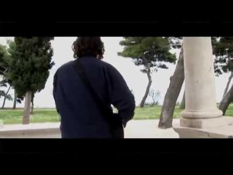 Mario Tomic - Tropic Danza
