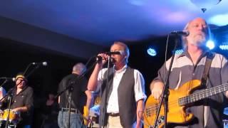 Watch Ozark Mountain Daredevils Arroyo video