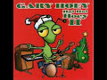Gary Hoey- You're a mean one Mr.Grinch