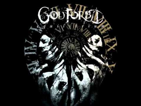 God Forbid - Conquer