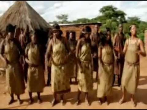 Peace  Preachers Ninkumbu Shenu Official Video
