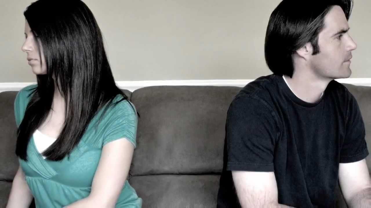 Matrimonio Y Divorcio : El matrimonio y divorcio youtube