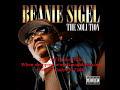 Beanie Sigel ft. R.Kelly de [video]