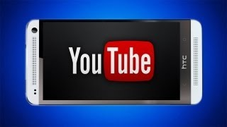 Android App Review: New YouTube App Version 5