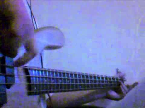 Скачать песни без слов с басами