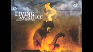 Watch Living Sacrifice Distrust video