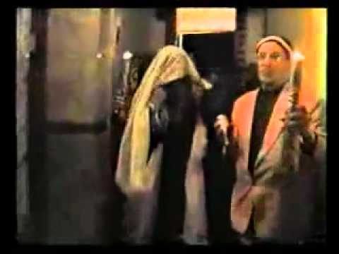 Morocco  - First arab and muslim state to celebrate homosexual marriage (part 1 )
