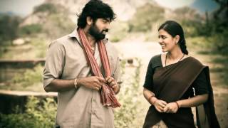 Pannaiyarum Padminiyum - Paniyarum padminiyum 2013 Tamil Comedy Movie