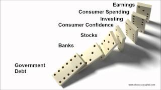 Debt Crisis Investing & Risk Management