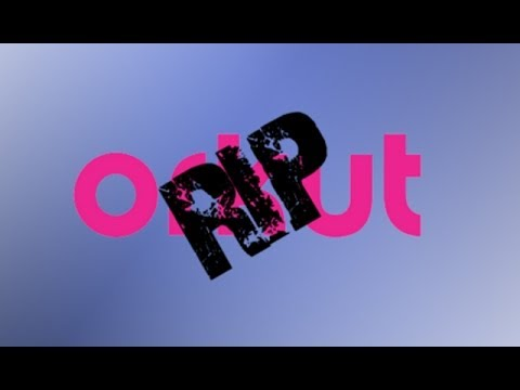 Google Set To Take Down Its First Social Networking Website ORKUT