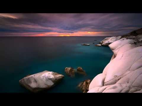 Бах Иоганн Себастьян - BWV 1011 - Сюита для виолончели №5