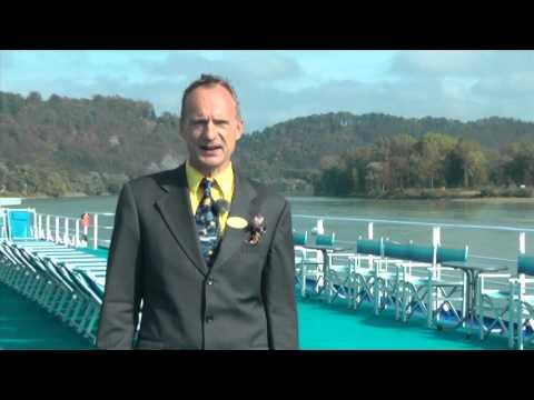 MS VistaFidelio - Donau Flussreisen - 1AVista Reisen