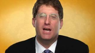 Brian Newman, Ceres Real Estate Partners LLC (2009)
