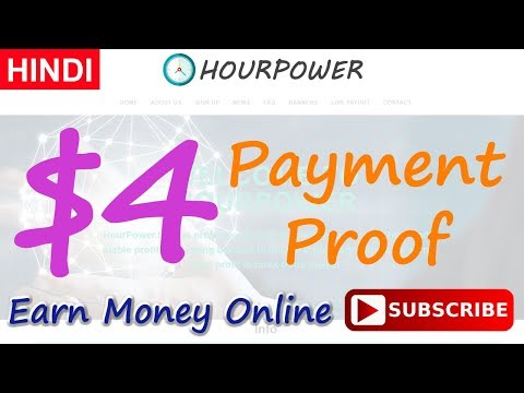 Paying hyip sites jamaica