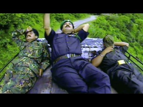 Maahi Ve (माहि वे) Full Song - Rangla Himachal - Karnail Rana, Rinku Kaliya video