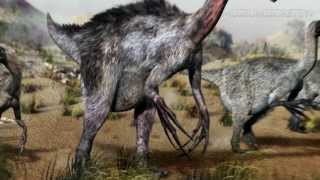 Popular Videos - Oviraptor & Documentary Movies