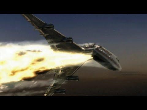 Flight 7k9268 USA spy Satellite shows heat around Russian jet crash Breaking News November 2015