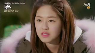 Ben 벤 - Memory (Introverted Boss OST Part 2)