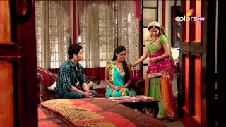 Balika Vadhu - ?????? ??? - 12th March 2014 - Full Episode (HD)