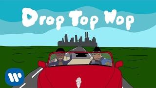 video gratis mp4 Gucci Mane - Met Gala Feat. Offset [Official Audio]