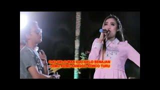 download lagu Danendra Hip Hop - 123 Siji Loro Telu Teaser gratis